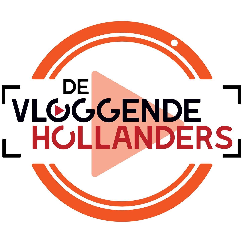 De Vloggende Hollanders